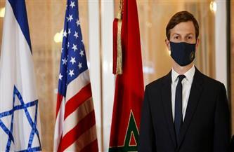 واشنطن تفتتح قنصلية دبلوماسية في الصحراء الغربية