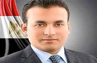 """نائب بالشيوخ: """"مستقبل مصر الزراعي"""" يقلل الفجوة بالسوق.. ويوفر فرص العمل"""
