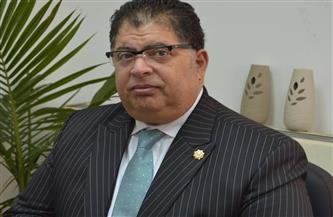 """""""اتحاد المستثمرين"""" يخاطب صندوق تحيا مصر لتوفير لقاح كورونا للعمال على نفقة الصناع"""