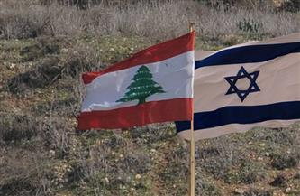 جبران باسيل: إسرائيل طرحت على لبنان الاستسلام وأن يترك المسيحيون المنطقة