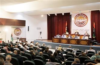 النواب الليبي: الحوارات السياسية التي ترعاها الأمم المتحدة هدفها التوفيق بين الفرقاء