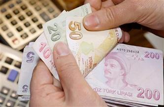 هيئة الضمان التركية تبيع عقاراتها بعد عجز بلغ 50 مليار ليرة