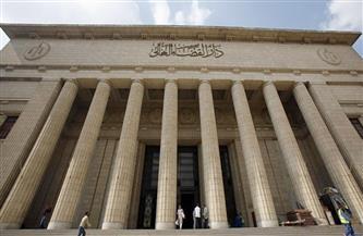 تفاصيل اعترافات طالبة طعنت نائب مأمور سجن الجيزة المركزي ورئيس المباحث
