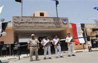 تأجيل محاكمة 215 متهما في قضية «كتائب حلوان»