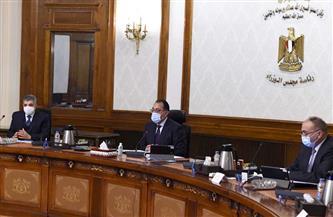 رئيس الوزراء يتابع إجراءات تنمية مدينة الإسماعيلية الجديدة وإنشاء جهاز لإدارتها وتشغيلها