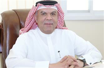 إسماعيل عبدالله في كلمة يوم المسرح العربي: نقف على أرض رخوة