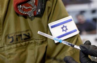 فلسطينيون يتهمون الاحتلال الإسرائيلي بالتهرب من توفير لقاحات كوفيد-19