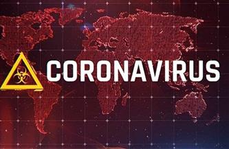 «جونز هوبكنز»: العالم تخطى عتبة الـ90 مليون إصابة بـ«كورونا»