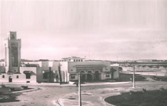 بعد إغلاق دام 70 عاما.. «المختلط».. الأثر الأخير لمحاكم الأجانب فى بورفؤاد