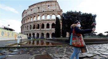 إيطاليا: إصابات كورونا تصل إلى 2.28 مليون حالة والوفيات تتخطي 78 ألفا