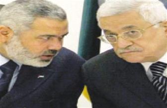 تقرير إخبارى.. الانتخابات الفلسطينية .. خاتمة لفصل الانقسام