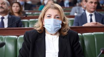 وزيرة الصناعة التونسية: آفاق جديدة للشراكة مع مصر في ظل الامتيازات الممنوحة لمستثمري البلدين