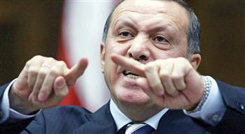 لتجنب غضب بايدن.. أردوغان يستغيث بإسرائيل ويدعوها لبدء صفحة جديدة
