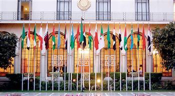 الجامعة العربية تدين الاستهداف الإسرائيلي للحرمين القدسي والإبراهيمي