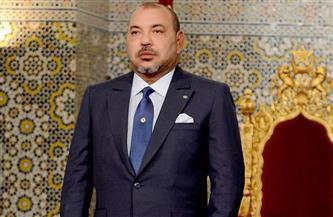 مسئول أمريكي رفيع المستوى يشيد بريادة ملك المغرب