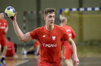 «والتشاك» لاعب بولندا: مجموعتنا تحتاج مزيدا للجهد ونسعى للتأهل