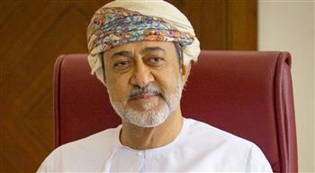 سلطان عُمان يصدر مراسيم جديدة لإعادة تنظيم مجلسي الدفاع والأمن الوطني