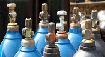 حصار مافيا الأكسجين.. اجتماع للمنتجين غدا.. وحملات لضبط المخالفين.. وتوقع زيادة المعروض وانخفاض السعر