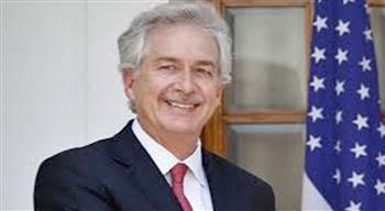 بايدن يختار الدبلوماسي السابق وليام بيرنز لرئاسة وكالة الاستخبارات المركزية