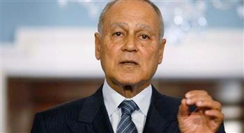 حجازي: إعادة ترشيح أبو الغيط لقيادة الجامعة العربية تقديرا لدوره الرائد في العمل العربي المشترك