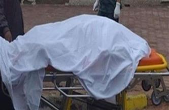 التحقيق في العثور على جثتين ومخزن أسلحة بأطفيح