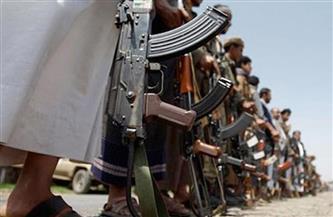 """صحيفة """"الرياض"""" السعودية: الانتهاكات التي يمارسها الحوثيون تهدد الأمن والملاحة الدوليين"""