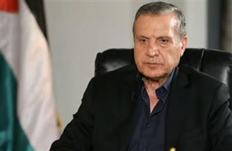 ردا على تصريحات نتنياهو.. أبو ردينة: النصر الذي تحقق في القدس أكبر من الجميع ولن يتم المساومة عليه