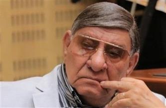 مفيد فوزي: صالح سليم شخصية قيادية.. ومدحت شلبي رائد التعليق في مصر