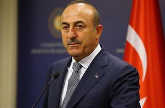 تركيا: جميع الخلافات مع اليونان مطروحة في محادثات اليوم