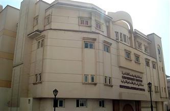 تكليف الدكتور حسام صلاح بأعمال المدير التنفيذي لمستشفيات جامعة القاهرة