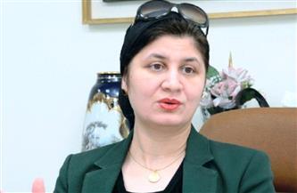رئيس المركز الإعلامي لمجلس الوزراء: الدولة تحقق إنجازات ضخمة في كافة المجالات