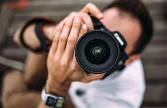 """""""المصورين الصحفيين"""" تعلن نتيجة مسابقة أفضل صورة صحفية لعام 2020"""
