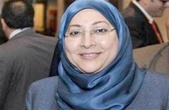 نائب محافظ القاهرة تتابع نسب التنفيذ في تطوير إحياء مسار العائلة المقدسة