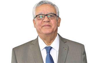 ننشر السيرة الذاتية للمستشار حنفي جبالي رئيس مجلس النواب الجديد