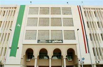 """تصنيف """"ويبومتركس"""": جامعة الزقازيق تتقدم 180 مركزًا عالميًا"""