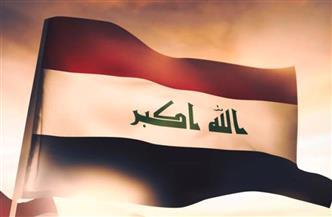 سفير الاتحاد الأوروبي: نبذل قصارى جهدنا لشطب العراق من قائمة الدول عالية المخاطر