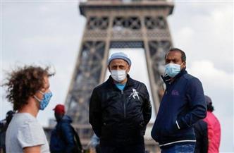 فرنسا: إصابات كورونا تصل إلى 2.97مليون حالة والوفيات 70422