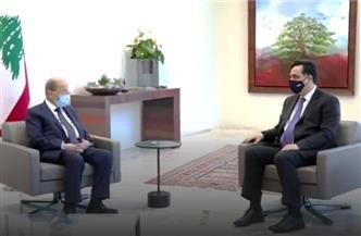 خلافات جديدة تشهدها الساحة اللبنانية تؤجل تشكيل الحكومة: عون يكذب الحريري