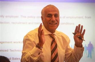 حسين لبيب: يستحيل توقع أي نتائج في بطولة العالم لليد مع انتشار كورونا