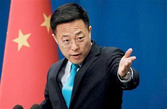 الصين تجدد دعمها التعاون العالمي لتتبع منشأ فيروس كورونا