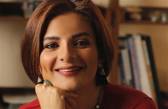 مريم نعوم تروي أصعب اللحظات في كواليس «خلي بالك من زيزي» | فيديو