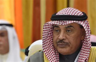 رئيس الوزراء الكويتي يتلقى رسميًا استقالة أعضاء الحكومة
