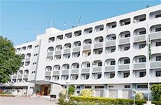 باكستان تستدعي دبلوماسيًا هنديًا احتجاجًا على إطلاق النار على الخط الفاصل في كشمير
