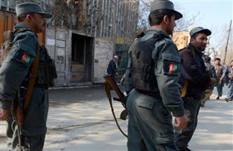 مقتل وإصابة 10 جنود أفغان جراء هجوم على نقطة أمنية