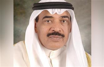 بعد استقالتها رسميا.. حكومة الشيخ صباح الخالد ثانية أقصر الحكومات في تاريخ الكويت