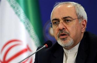 ردًا على «بومبيو».. طهران: «إرهابيو 11 سبتمبر لم يأتوا من إيران»