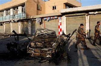 الأمن الأفغاني يحبط مخططا لاستهداف السفير الأمريكي في كابول