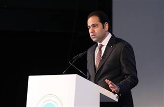 أمين عام الأخوة الإنسانية: دعوة الرئيس السيسي لإعلاء قيم التسامح امتداد للإرث المصري العريق