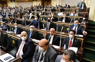 بدء فرز الأصوات لانتخاب وكيلي مجلس النواب