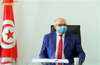 وزير الصحة التونسي يعلن إمكانية اللجوء للقطاع الخاص في ظل مخاوف من انهيار النظام الصحي